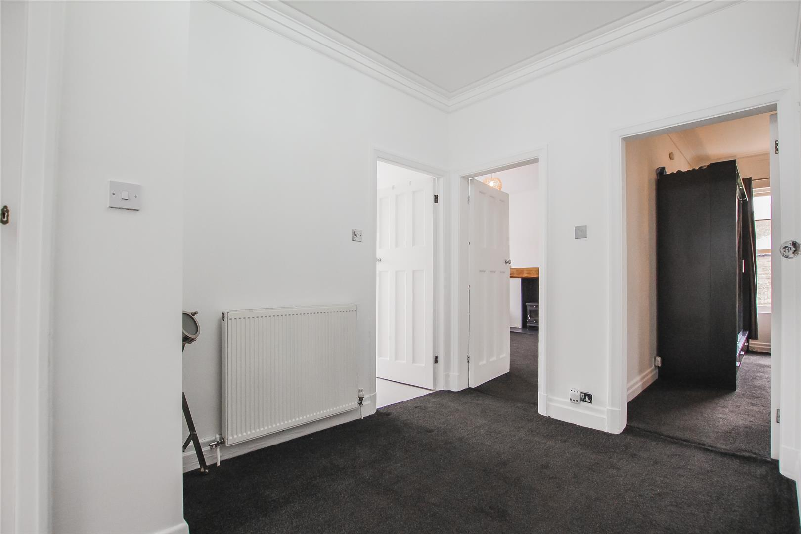4 Bedroom Detached House For Sale - Image 82